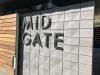 Hollywood Bowl Mid-Gate