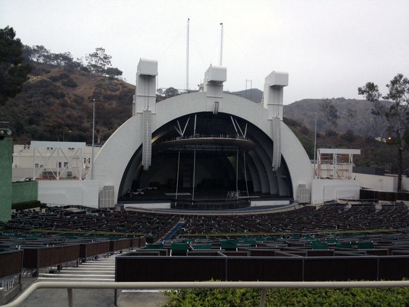 J2-04-29-aisle