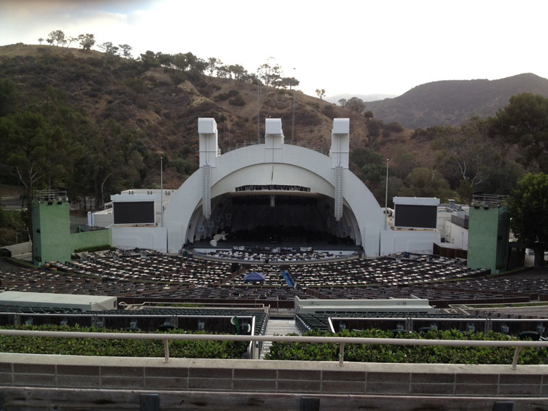 Hollywood Bowl Section M1 28 Images Upholstery