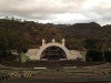 Hollywood Bowl section S row 18 seat 117