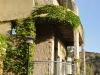 hollywood-bowl-tower