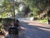 hollywood-bowl-walkway