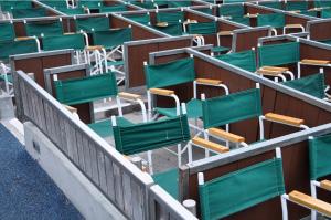 Photo of Hollywood Bowl 4 person box
