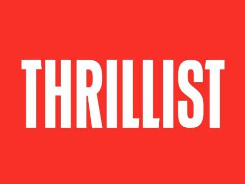 thrilllist