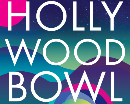Hollywood Bowl 2018 Summer Season announced