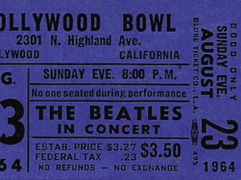 hollywood-bowl-ticket